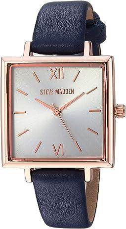Steve Madden SMW112Q-NB