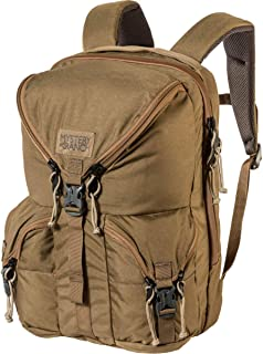 MYSTERY RANCH Unisex Rip Ruck Coyote One Size