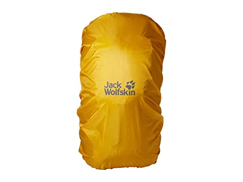 Pack Satellite Wolfskin 24 Jack Phantom wFRztvxq