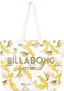 Billabong™ Essential W9BG05BIP1 - Borsa da spiaggia da donna