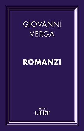 Romanzi (Classici della religione)