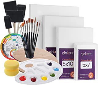artplace art supplies