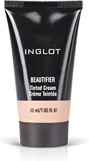 Inglot Beautifier Moisturizer For Women Moisturizer For Women - 104