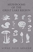 Best southern illinois mushrooms Reviews