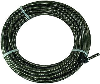 Best brasscraft drain auger cable Reviews