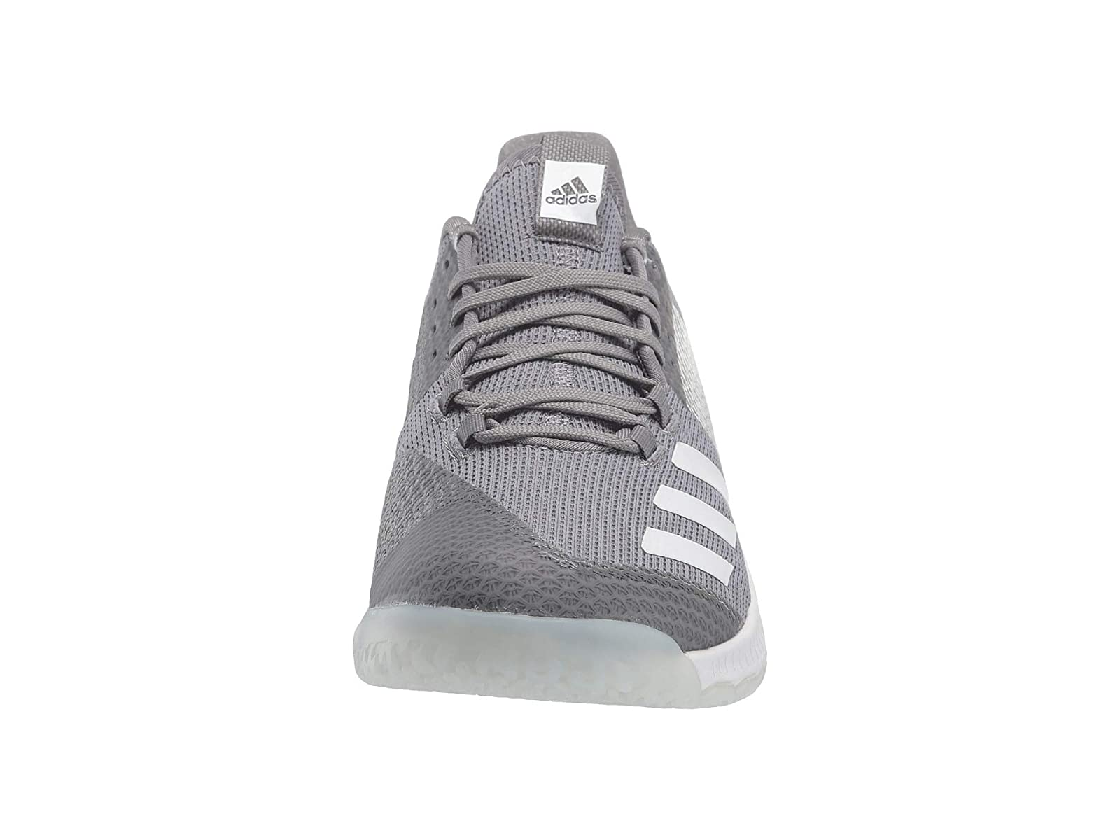 Women-039-s-Sneakers-amp-Athletic-Shoes-adidas-Crazyflight-Bounce-3 thumbnail 29