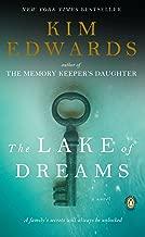 Best lake of dreams Reviews