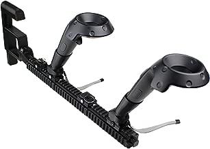 htc vive rifle controller