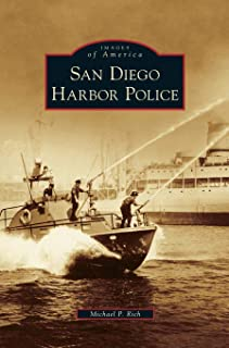 Best san diego harbor police Reviews