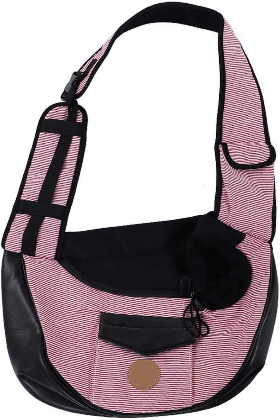 SALUTUYA pet Travel Bag Dog Very popular for Carrier Sling cat At the price Carry
