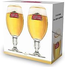 Stella Artois Chalice, 2-Pack