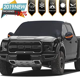 Best window covers for trucks Reviews