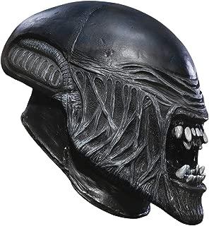 Best alien predator costume Reviews