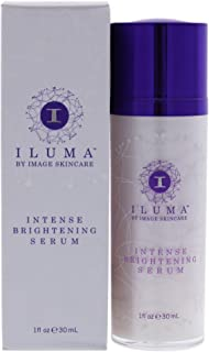 Image Iluma Intense Lightening Serum by Image for Unisex - 1 oz Serum, 30 ml