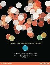 10 Mejor Introduction To Data Mining Tan de 2020 – Mejor valorados y revisados