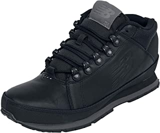New Balance 754, Chaussures de Fitness Homme