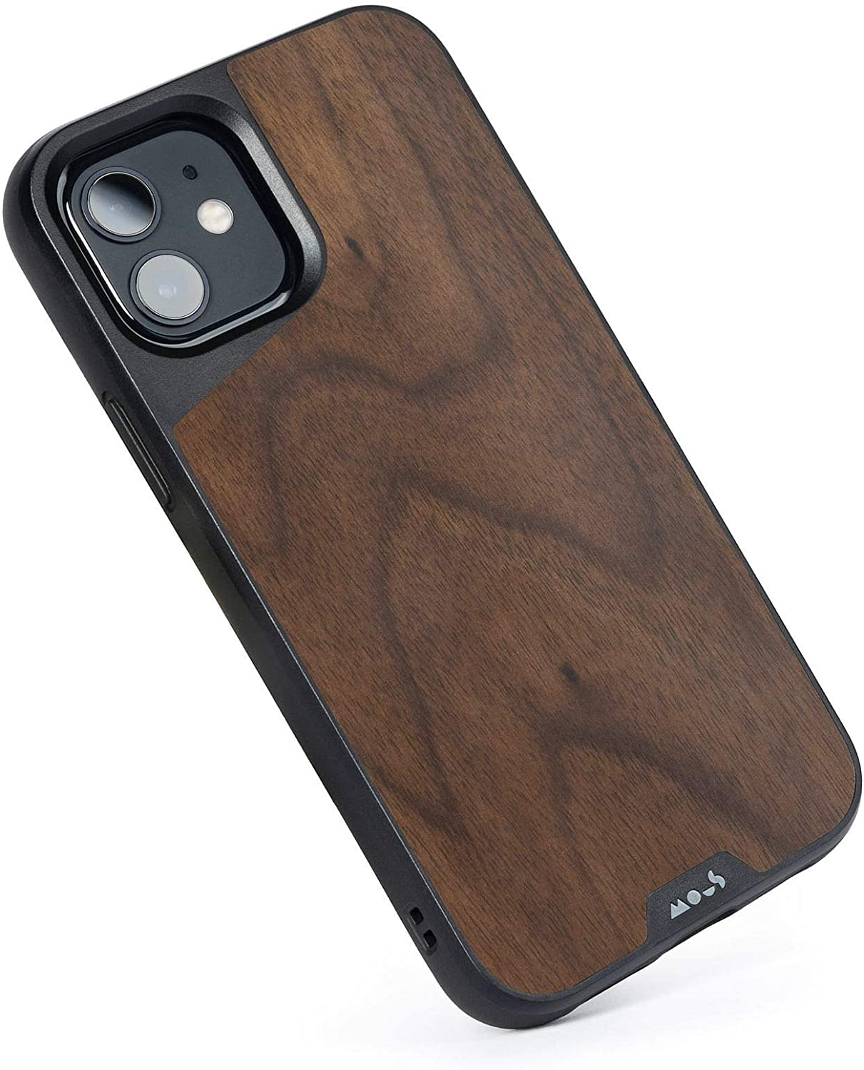 Mous - Excellence Protective Case for iPhone Cheap bargain Wa Limitless 4.0 Pro 12