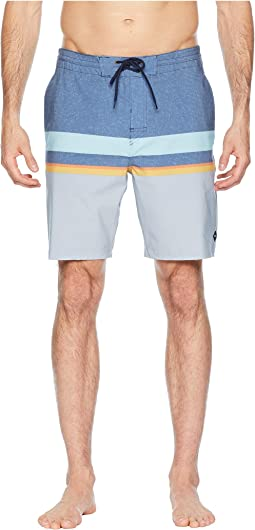 Rapture Layday Boardshorts