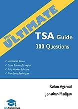 Best tsa practice questions Reviews