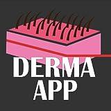 Dermas - Best Reviews Guide
