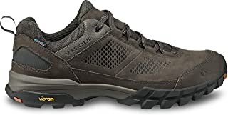 Vasque Men`s Talus at Low UltraDry Hiking Shoes