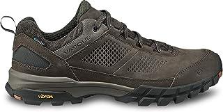 Vasque Men's Talus at Low Hiking Shoes