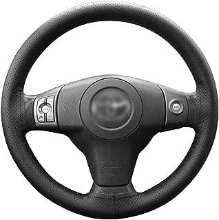 Best metallica steering wheel cover Reviews