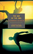 The Day of the Owl (New York Review Books Classics)