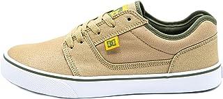 DC Shoes Men's Tonik Tx Se-Für Herren Sneaker