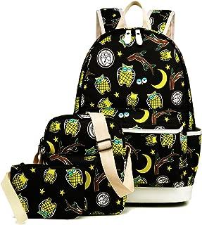 Best owl backpacks for sale Reviews