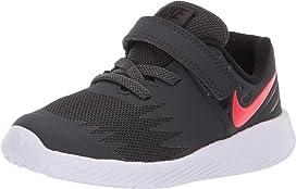 36330f6a27 Nike Kids Star Runner (Little Kid) at Zappos.com