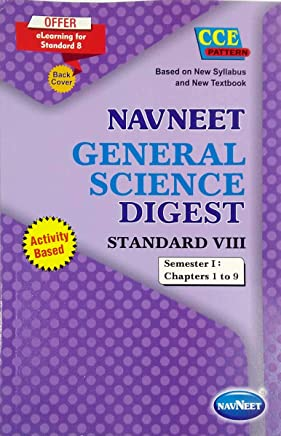 Amazon in: Navneet - Study Guides & Workbooks / Textbooks & Study