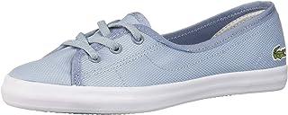 Lacoste Ziane Chunky 119 2 CFA, Women's Fashion Sneakers