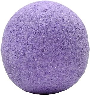 Moonlight Path Bath Bomb with Epsom Salt - Bath Bomb, Moisturizing Freshly Handmade Bath Fizzy