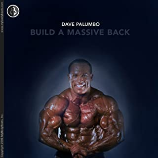 Lat Pull Downs - Bodybuilding, Fitness, Training, Workouts