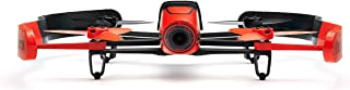 parrot bebop 2 app android