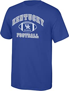 kentucky t shirt colors