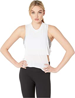 Cool Elements Tank Top