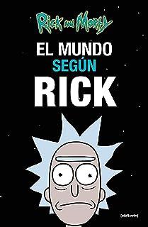 El mundo según Rick