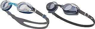 Nike Hydroblast / Nike Progressor 2-Pack Swim Goggles