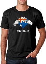 pregnancy announcement clothing australia