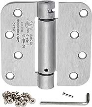 fire door hinge screws