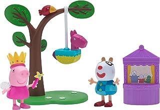 Best peppa pig birthday party set Reviews