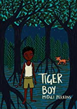 Best tiger and a boy Reviews