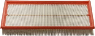 Febi-Bilstein 14056 Filtro de aire