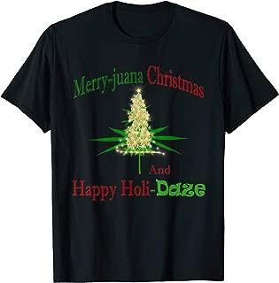 Best happy daze t shirt Reviews