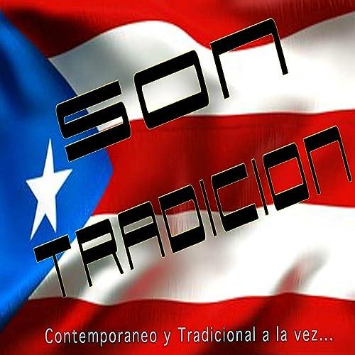 A Polo Montanez de Son Tradicion Septeto en Amazon Music - Amazon.es