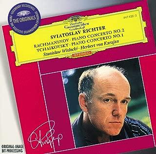 Best rachmaninov no 2 Reviews