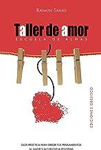 10 Mejor Libro Taller De Amor de 2020 – Mejor valorados y revisados