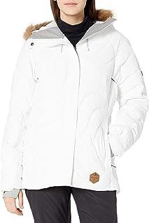 BILLABONG Junior's Nomad Snow Jacket